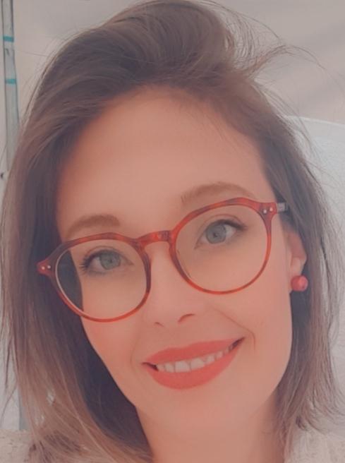 Mélanie Leger